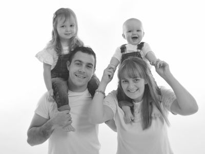 flixfoto-photoshoot-galleries-family