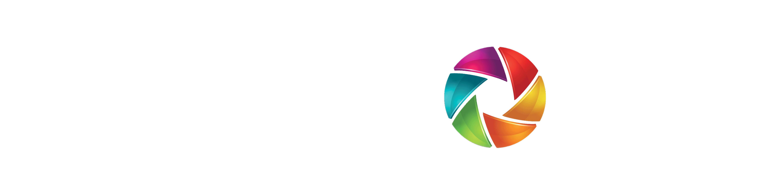 flixfoto-logo-white
