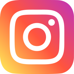 flixfoto-instagram-icon